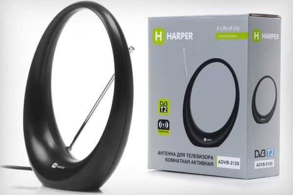 Antenne Harper ADVB-2120
