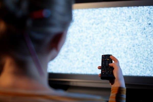 Configurar canales digitales