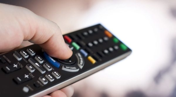 Настройка цифровых каналов