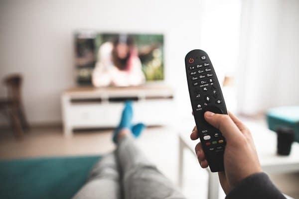 IPTV ansehen
