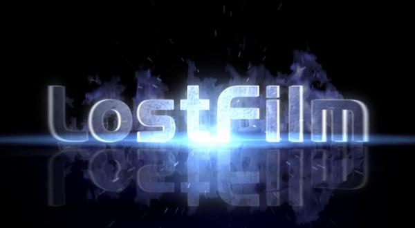 Виджет LostFilmHD