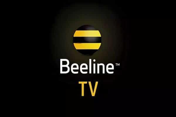 Beeline TV