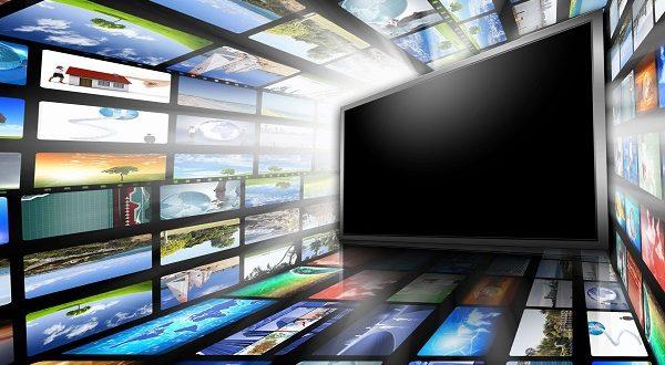 Плейлист IPTV HD и 4K качества