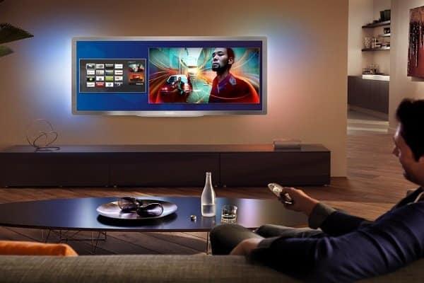 IPTV lejátszási listák