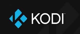 Программа Kodi