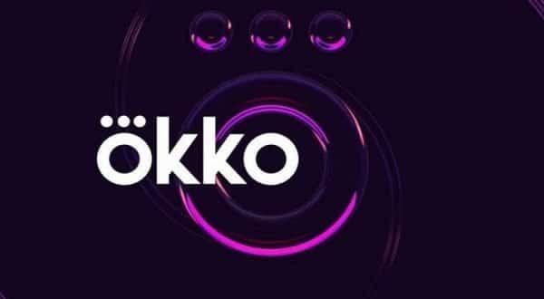 Okko не работает