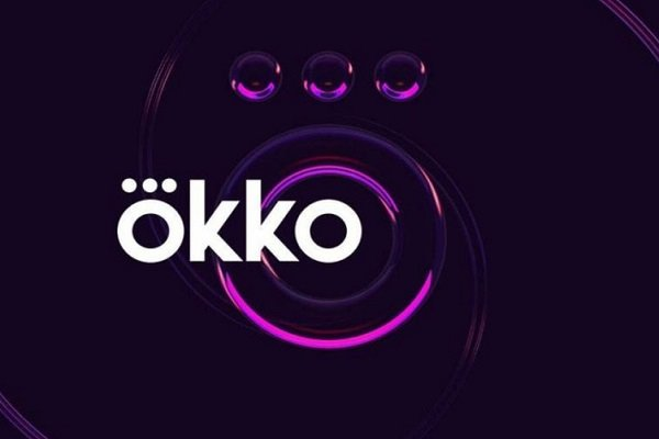 Okko não funciona