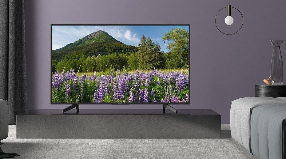 Care televizor este mai bun decât Sony, Samsung, LV, Philips - comparație între serii comparabile