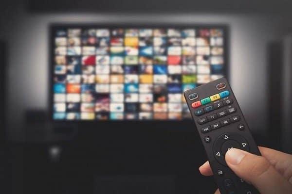 تلویزیون IPT