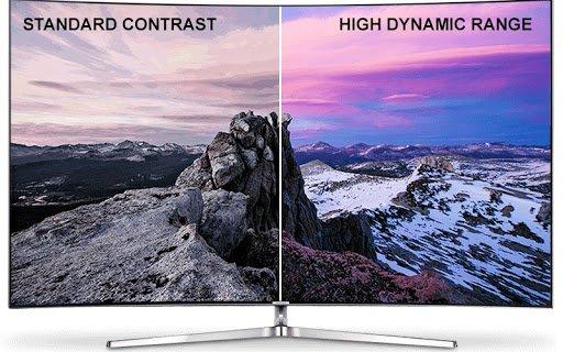 TV'de HDR nedir, hangi modeller destekler ve teknoloji nasıl etkinleştirilir?