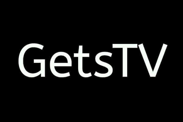 Getstv