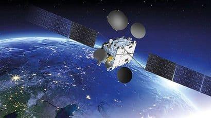 JSC Gazprom Space systems hoje - o que você precisa saber sobre a empresa, últimas notícias