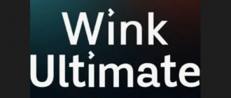 Wink Ultimate Mobile