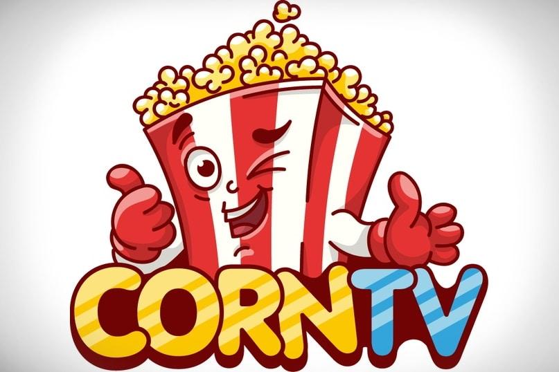 Korn TV