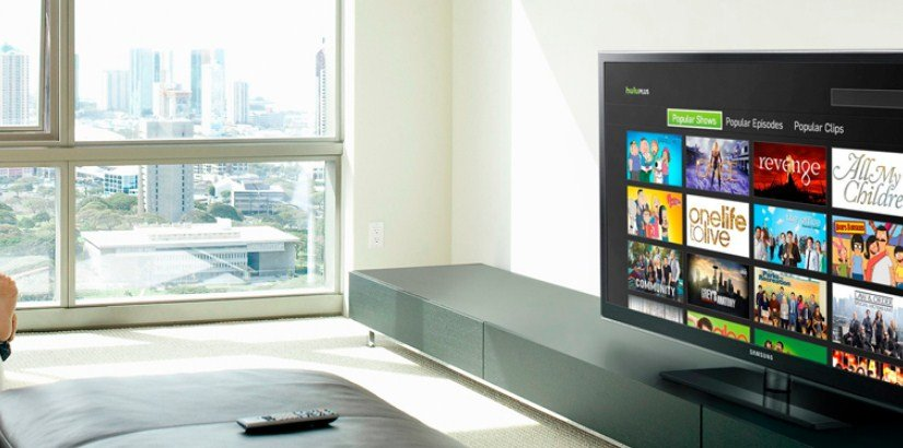 How to connect cable TV from MTS, tariffs, pros and cons of TV