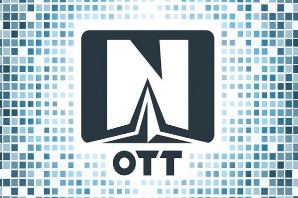 Navigatore OTT IPTV