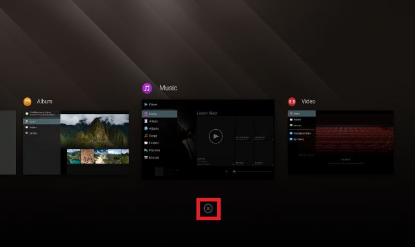 Parhaat Sony Smart TV -sovellukset: Kuinka asentaa myymälän ja kolmannen osapuolen kautta