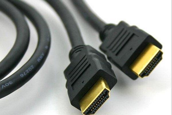 منفذ HDMI