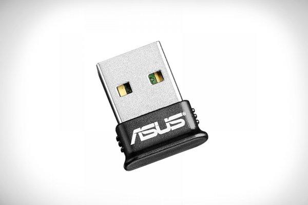 ASUS USB-BT 400