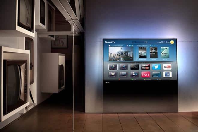 Cum se descarcă și se instalează aplicații pentru Smart TV Philips